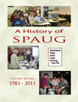 History-of-SPAUG-cover